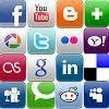 Effective social media for good online reputation management